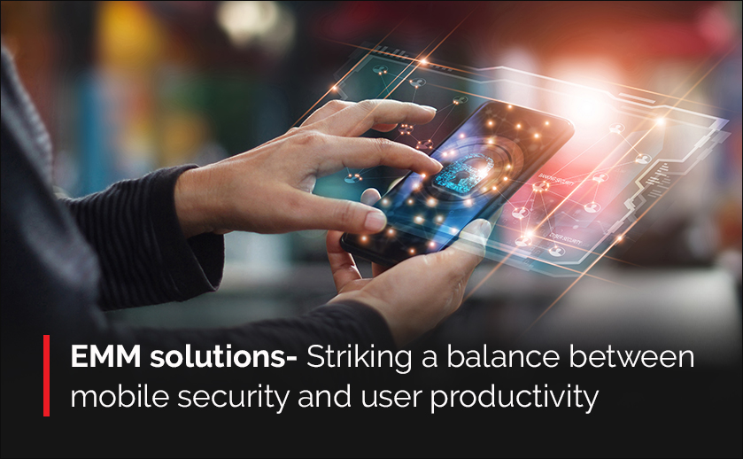 Mobility-Solutions