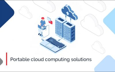 Leverage cloud services from multiple vendor with IBM Multicloud management
